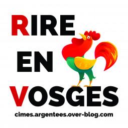2ème_Festival_Rire_en_Vosges (2)