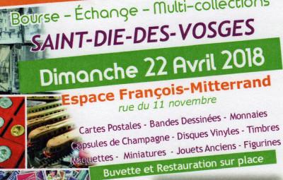 2ème_Salon_Collectionneurs_SDDV