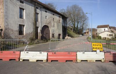 Accident_Saint-Jean_d'Ormont (3)