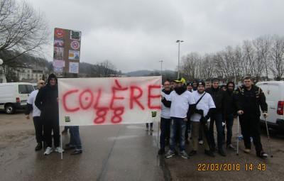Colère_88 (1)