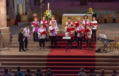 Concert_Lady'Choeur_Cathédrale_SDDV (3)