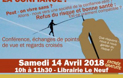 Déjeuner_Ethique_Librairie_Le_Neuf