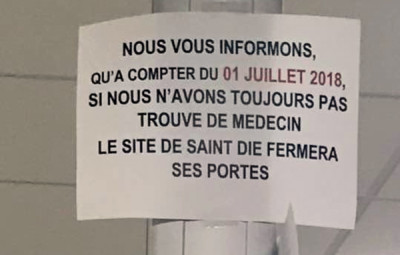 EFS_Menacé_Fermeture_01072018