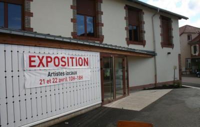 Exposition_BdL_Artistes_Locaux (3)