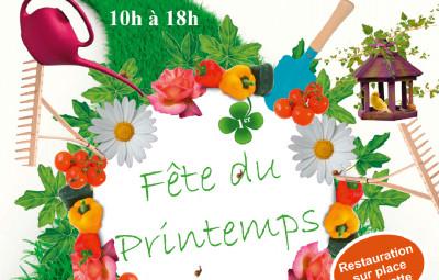 Fête_Printemps_Etival_Clairefontaine
