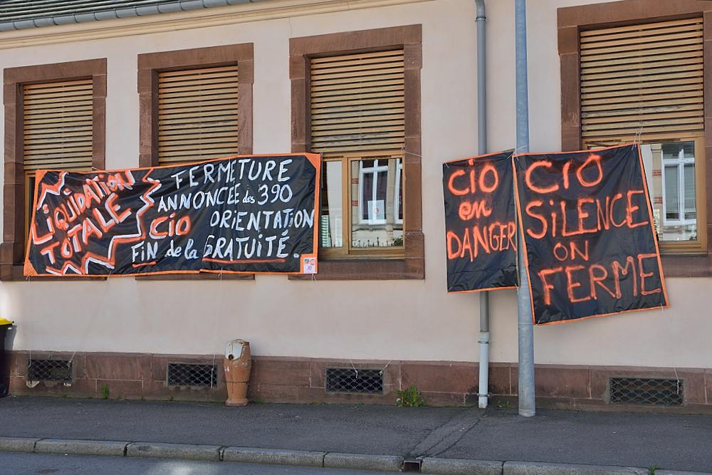 Fermeture_Annoncée_CIO (2)
