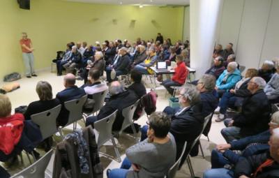 Formation_Gestes_Urgence_Club_Coeur_et_Santé (2)