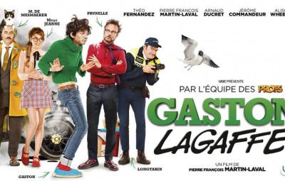 Gaston_Lagaffe_Affiche