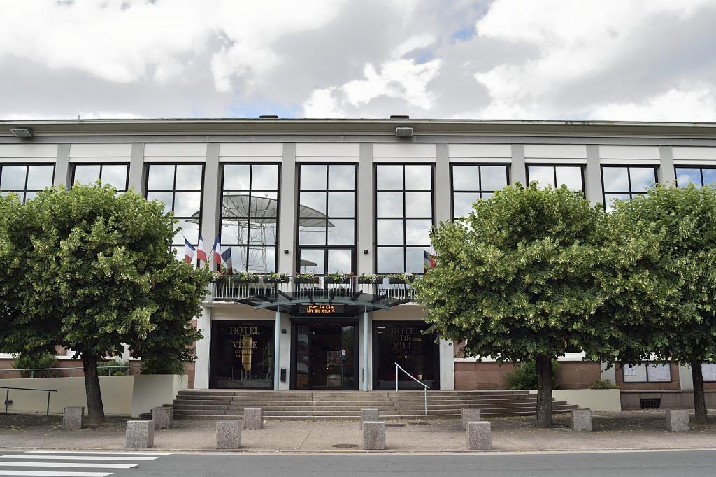 Hôtel_de_Ville_SDDV