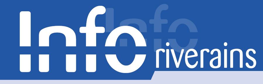 Info_Riverains