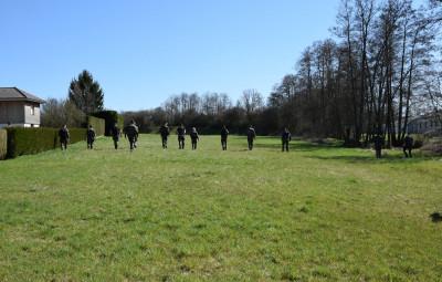 JF_Retrouvée_Gendarmerie_Vosges (3)