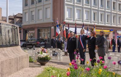 Journée_Nationale_Souvenir_Victimes_Héros_Déportation (13)