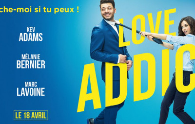 Love_Addict_Affiche
