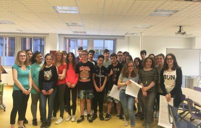 Lutte_Contre_Radicalisation_Collège_Spitzemberg (1)