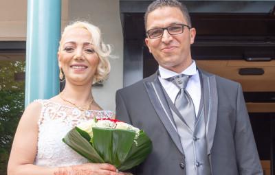 Mariage_Khalil_Monia (2)
