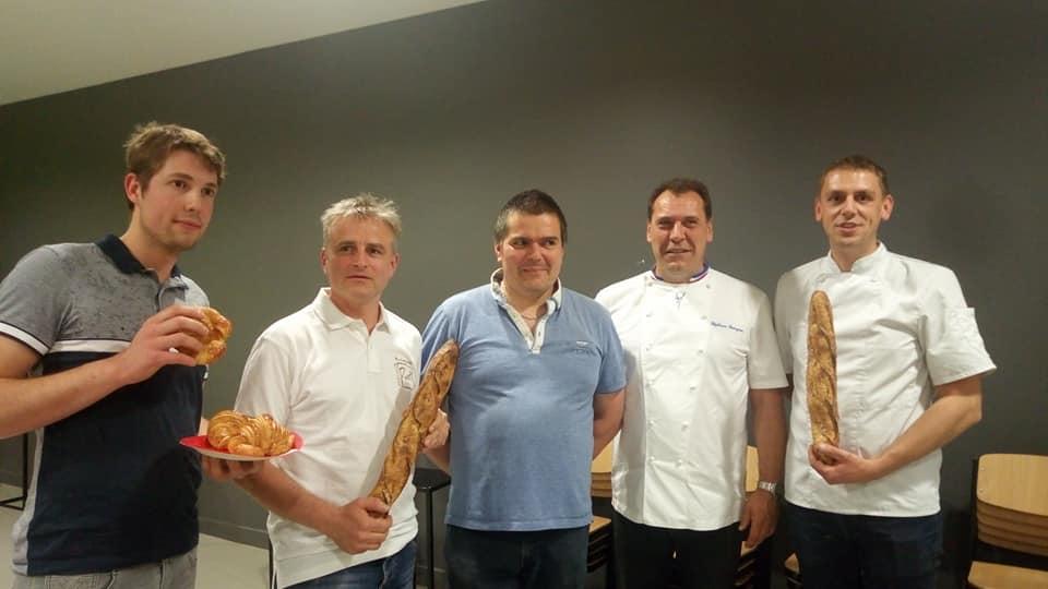 Meilleure_Baguette_Meilleur_Croissant_Vosges (2)