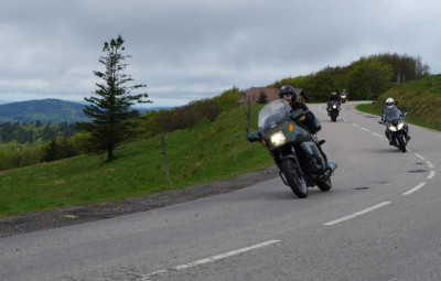 Motards_Gendarmerie