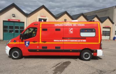 Nouvelles_Ambulances_SP (1)