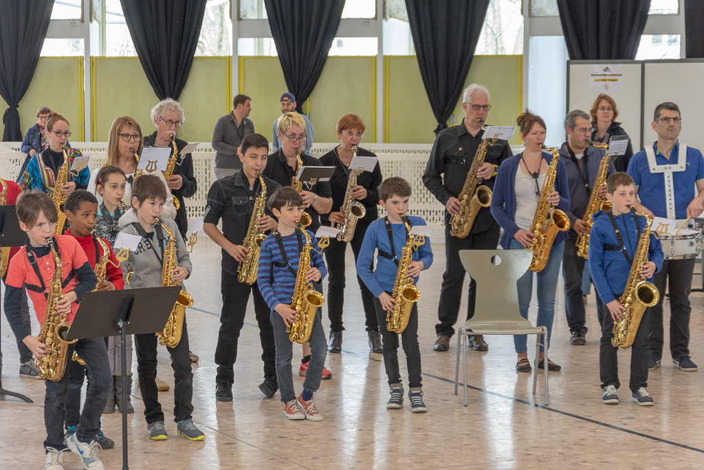 Orchestival_Journée_Saxophone (2)