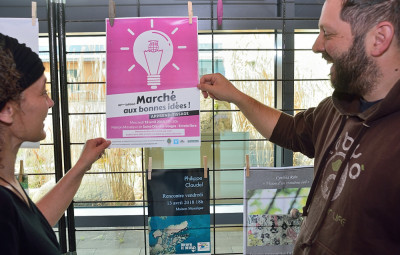 Présentation_10e_Marché_Bonnes_Idées (1)