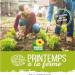 Printemps_Ferme_Lorraine