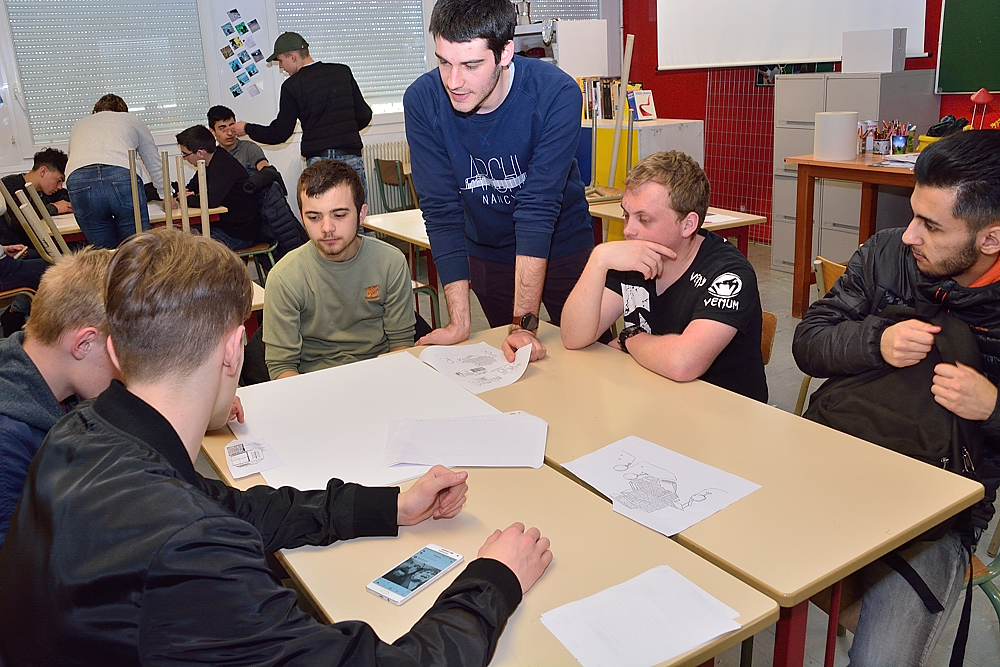 Projet_Architecture_Lycée_Baumont (1)