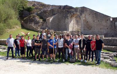 Projet_Carnyx_Lycée_Baumont (5)