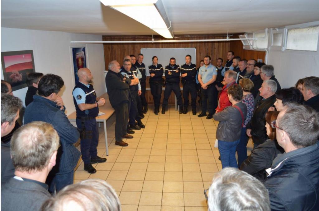 Rambervillers_Gendarmerie (2)
