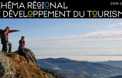SRDT_Région_Grand_Est