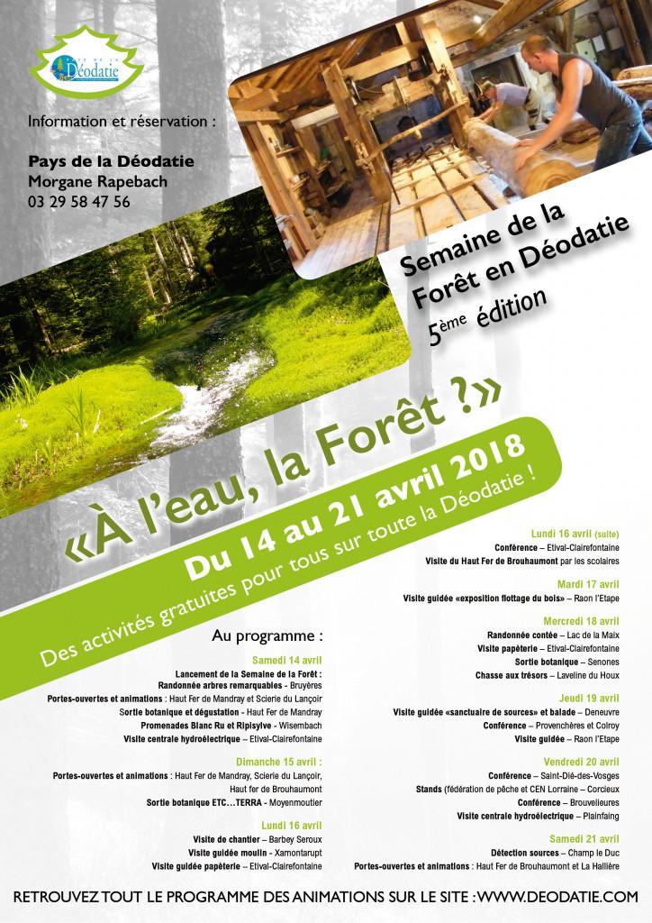 Semaine_Forêt_Déodatie (3)