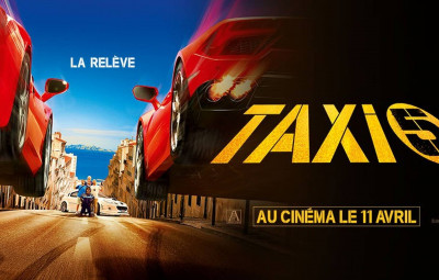 Taxi_5_Affiche