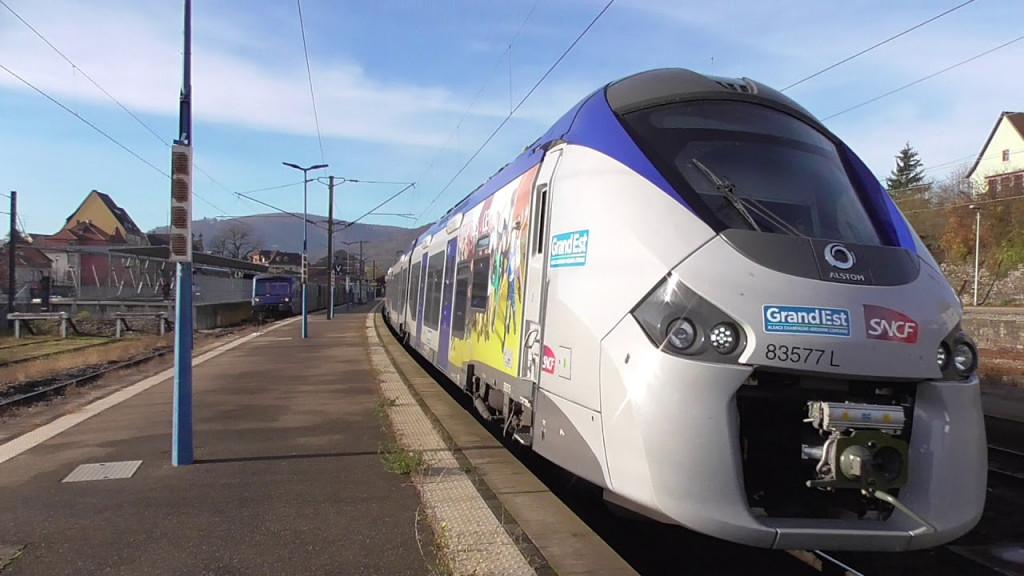 Train_TER_Grand-Est