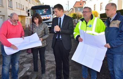 Travaux_Rue_Lieutenant-Bachelier (4)