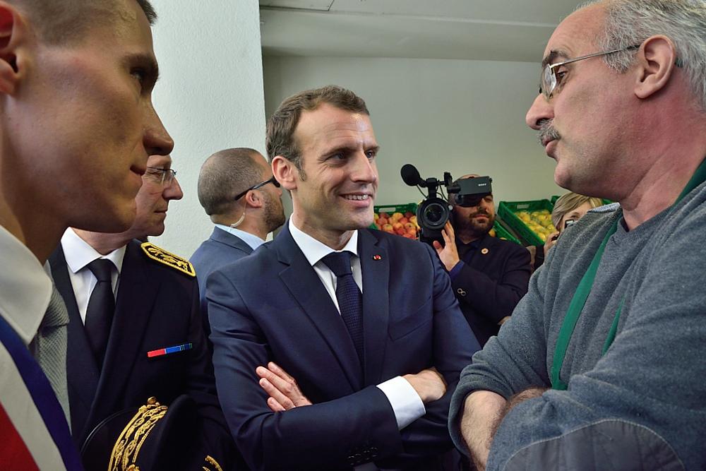 Visite_Emmanuel_Macron_SDDV (33)