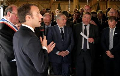 Visite_Emmanuel_Macron_Voivres (11)