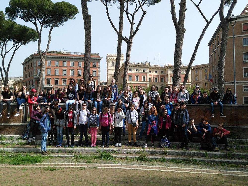 Voyage_Italie_Collège_Souhait (1)