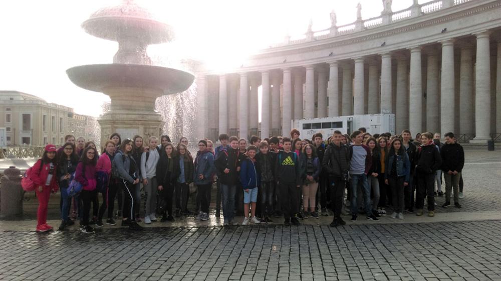 Voyage_Italie_Collège_Souhait (2)