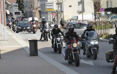 manifestation-colere-88-automobilistes-80kmh-175
