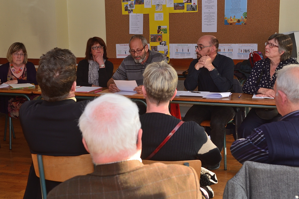 AG_Amis_Chapelle_Saint-Roch (2)