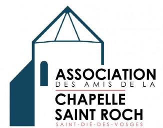 Amis_Chapelle_Saint-Roch_Logo