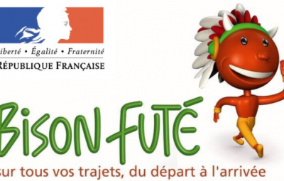 Bison_Futé