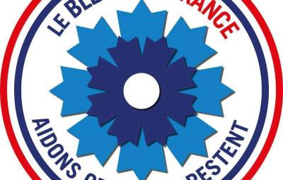 Bleuet_de_France