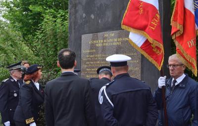 Cérémonie_Mémoire_Policiers_Morts_pour_la_France (16)
