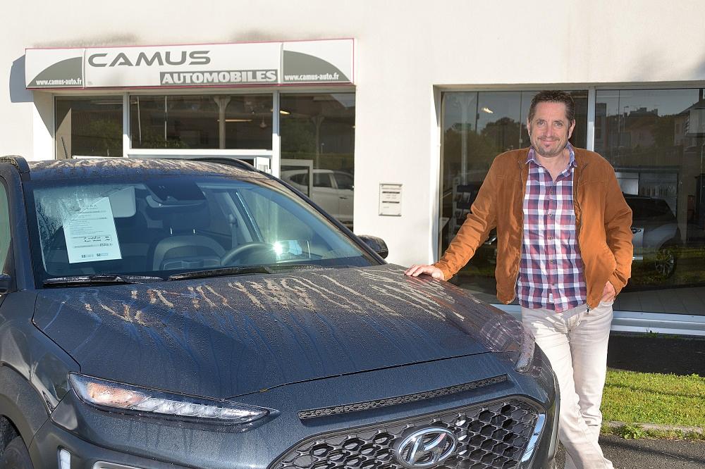 Camus_Automobiles (9)