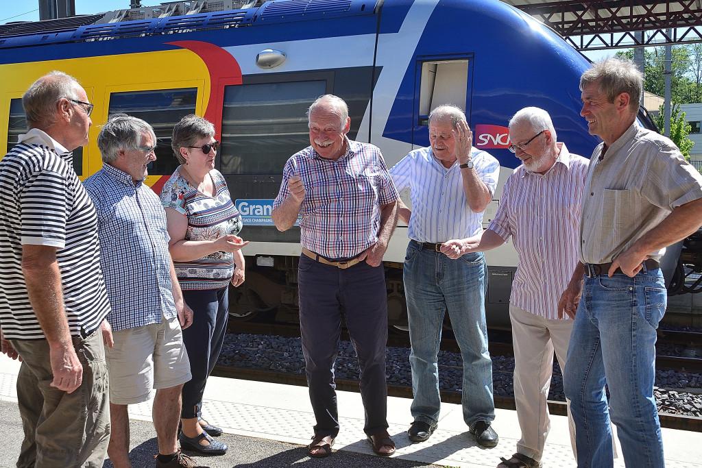 Collectif_Défense_Ligne_SDDV_Epinal_Demande_Réponses