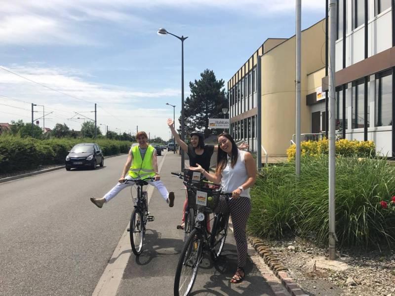 Défi_Vélo_Boulot