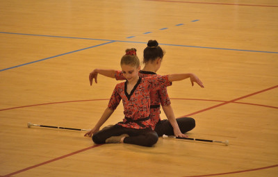 Demi-Finale_Championnat_National_2_Twirling (4)