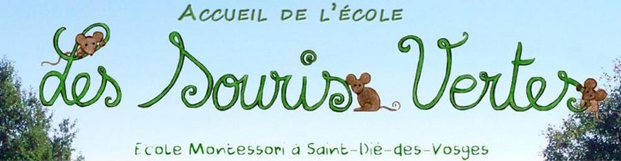 Ecole_Montessori_Les_Souris_Vertes