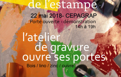 Fête_Estampe_CEPAGRAP