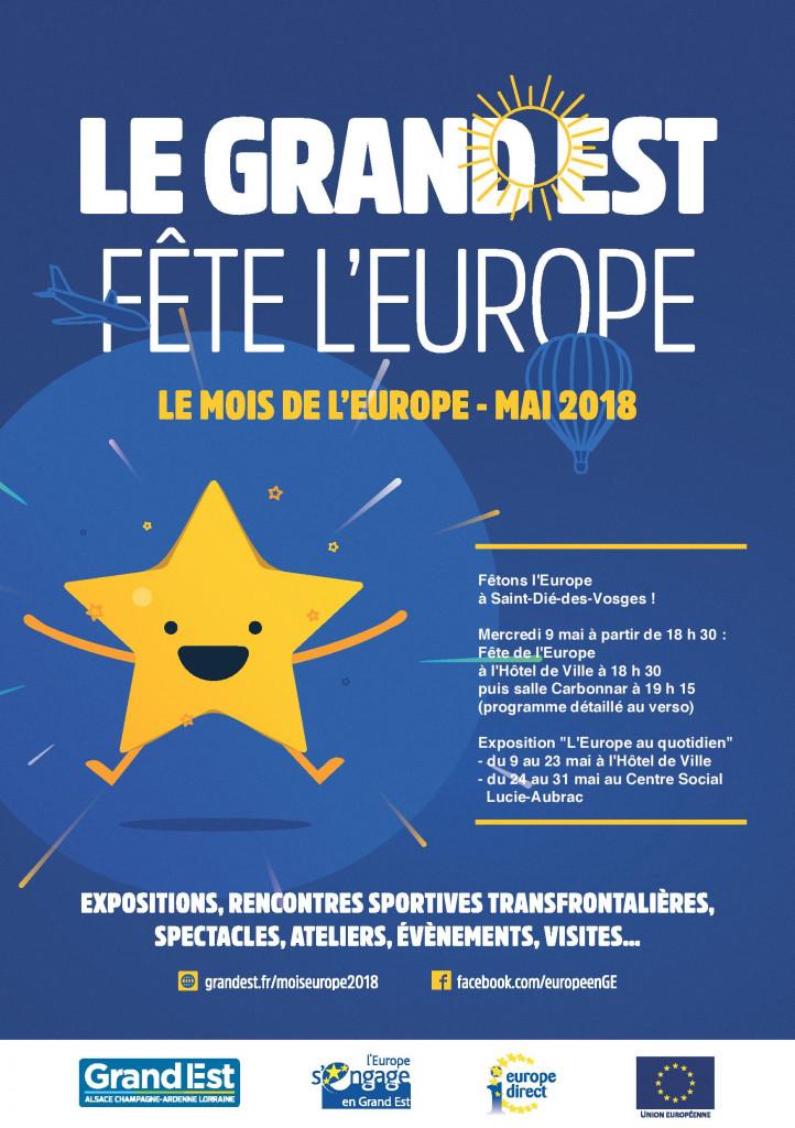 Fête_Europe